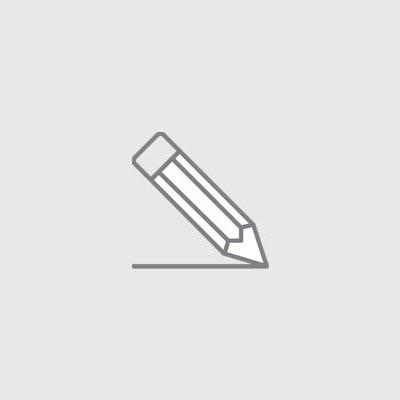 САКРАЛНА АРХИТЕКТУРА НА ТЯЛОТО и Перцептивна остеопатия: семинар-практика 24 и 25 февруари